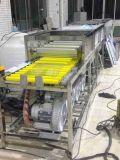 廠家低價熱銷通過式弧形玻璃清洗機 鋼化玻璃清洗機 玻璃清洗廠家