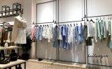 貝珞茵女裝以優質設計時尚風格吸引顧客享譽全國