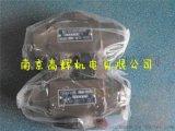 高美精機電磁閥FDCT-04-10G
