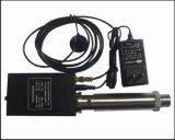 GPRS無線壓力感測器