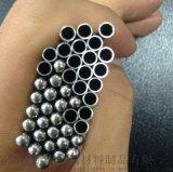 不鏽鋼毛細管打孔折彎變徑打標加工定製