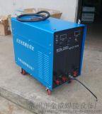 拉弧式螺柱焊機RSN-2500型