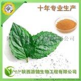 天然植物源殺菌劑,薄荷葉提取物,薄荷醇0.5%