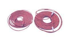 繩式陶瓷加熱器(SCD 型)