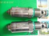賀德克溢流閥DB10120A-02X-350V