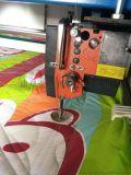 單針的電腦絎縫機哪裏買   多功能的花型絎縫機多少錢