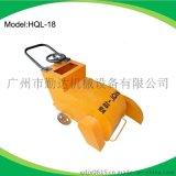 供應HQL-18電動切縫機