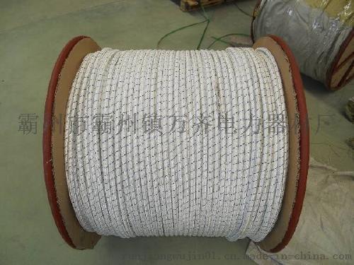 安全繩 尼龍繩 攀爬繩 電力牽引繩 丙綸滌綸清洗繩 特價促銷