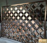 偉煌業出品不鏽鋼鐳射鏤空雕花工藝屏風|專業定製加工各類不鏽鋼屏風隔斷裝飾花格