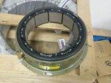 伊頓10CB300型號國產氣胎離合器氣囊閘瓦全套
