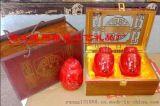 金駿眉茶葉木盒報價圖片廠家