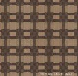 編織木(黑杏34+橡木)(90C中國結)