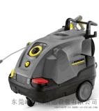 供應清潔設備首選karcher凱馳高壓清洗機