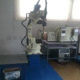 焊接機器人,自動焊接機器人