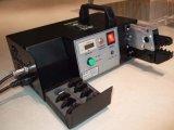 壓接機(EM-6B2)