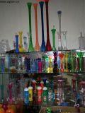 非標產品模具訂做設計研發精密模具