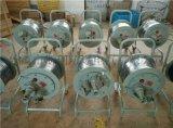防爆電纜盤 防爆移動式電纜盤_CBDG58輕鬆滾輪式電纜盤