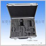 東莞維修手錶工具專用鋁箱YY0508