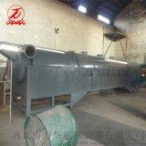 廠家直銷無煙環保的連續式滾筒炭化機 高效秸稈炭化爐 滾筒炭化機