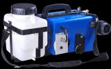 歐麗牌OR-DP3Z直流可充電鋰電池電動噴霧器