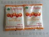 京達乙基麥芽酚(25kg),香精香料