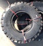 東風軍車專用輪胎11R18