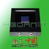 標準太陽電池/太陽模擬器單晶矽太陽電池/多晶矽標準光伏太陽電池
