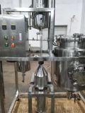 崖柏精油提取機純露提取機 崖柏提取生產線 水蒸汽蒸餾