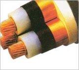 電線電纜(YJV. ZR. NH. VV. VV22)