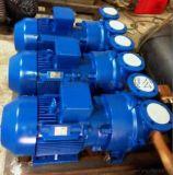 供應佶締納仕2BE系列真空泵,西門子真空機組