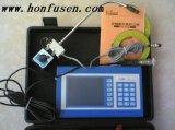 砂輪線上動平衡校正儀(COVER GB-702)