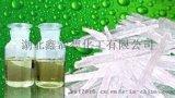 天然植物提取物薄荷素油