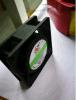 80*80*25交流風扇/深圳散熱風扇生產廠家