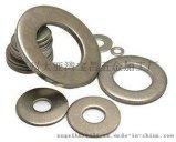 廠家直銷不鏽鋼墊片      可定製大量密封墊圈   可定製不鏽鋼墊片   金屬擋圈介子   密封墊片