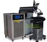 鐳射焊機 首飾鐳射焊機 電池鐳射焊機 大功率鐳射焊機