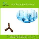 南京清韻生物絞股藍皁苷