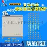 電磁感應採暖爐-BF-L-20kw-北方電磁