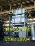 推薦: 鋁合金快速淬火爐,鋁合金熱處理爐廠家價格