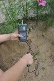 PMS710土壤水分儀