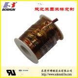 線圈電磁鐵BS-3029C-01