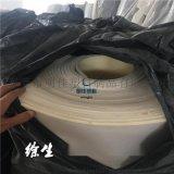 高密度聚乙烯pe閉孔泡綿卷材5-30倍直銷xpe