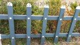 pvc草坪護欄 pvc草坪綠化欄 園林綠化塑鋼圍欄pvc護欄