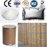 氨基磺酸生產廠家/樣品提供