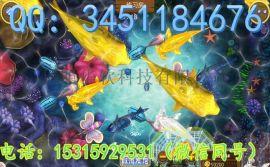 浙江杭州手機捕魚電玩城開發杭州美景蓋世無雙