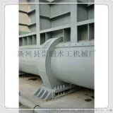 304鋼壩閘,湖南閘門,液壓活動壩泄洪能力強