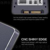 KingDian固態硬碟 SSD S280-120G