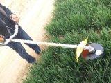 直杆式割草機 報價直銷割草機