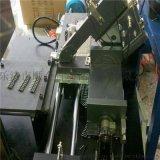 瓦斯釘自動插釘機 高效率自動插釘機 非標訂製自動插釘機