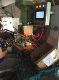MD-40濾清器中頻點焊機 熠也供