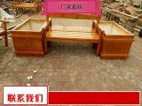 小區塑木花箱滄州奧博體育器材 質量好室外外景觀花箱